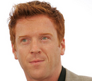 Scott Tolan (D5)