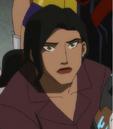 Lois Lane Doom 001.png