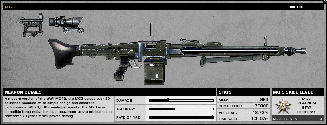 Legacy Weapons DLC.. - Forums - - 395.9KB