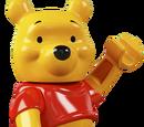 Winnie the Pooh (DUPLO)