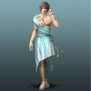 ZhongHui-DW7-DLC-Jin Fairytale Costume.jpg