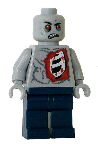 [Image: Zombie_lego.jpg]