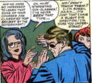Elaine Grey and Scott Summers (Earth-616) from X-Men Vol 1 5 0001.jpg