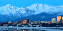 RO-Anchorage, U.S..png