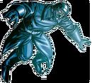 Gunther Bain (Earth-58163) from Incredible Hulk Vol 2 83 0001.png
