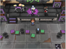 Roxie's Gym.png