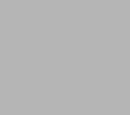 Ghiscar (region)