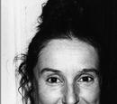 Nicole Claveloux