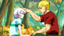 Laxus and Lisanna.jpg