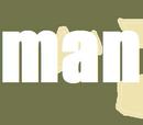 Commander (Title)