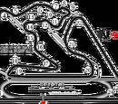 2011 Bahrain Grand Prix