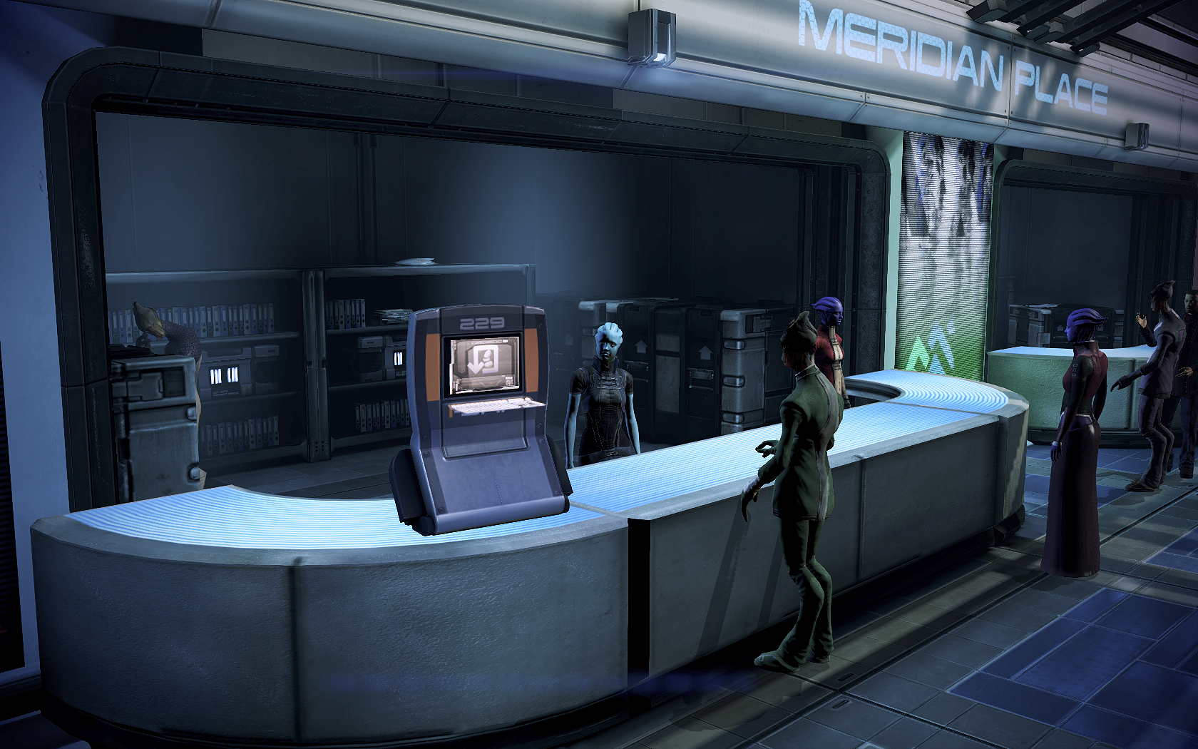 how to sell items in mass effect 3