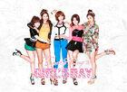 {Biografia} Girl's Day 140px-Girls-Day_-Every_Day_II