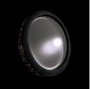 FFII power-up lense.png