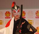 Takuya Sugi
