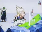 Dbz245(for dbzf.ten.lt) 20120418-17192542