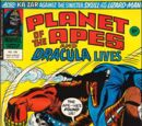 Planet of the Apes (UK) Vol 1 106