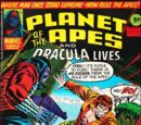 Planet of the Apes (UK) Vol 1 109