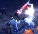 Монстры (Diablo III)