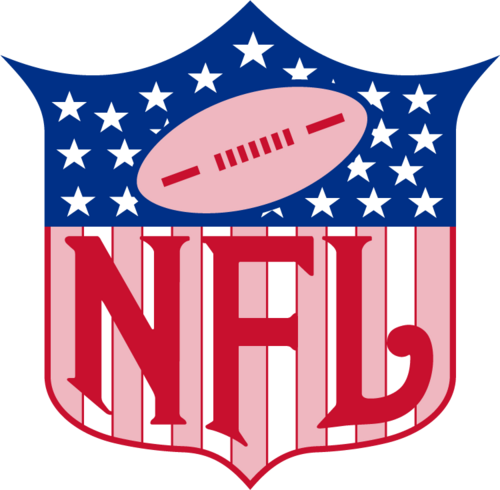 wiki list national football league records individual