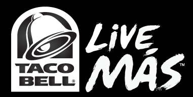 File Taco Bell 2012 Logo pngTaco Bell Logo Png