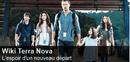 Spotlight-terra nova-20120401-255-fr.png