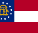 Second US Civil War (Map Game)