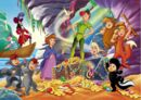 Peter Pan Return to Neverland promo.jpg