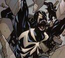 Venom (Angelo Fortunato)