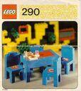 290-2.jpg