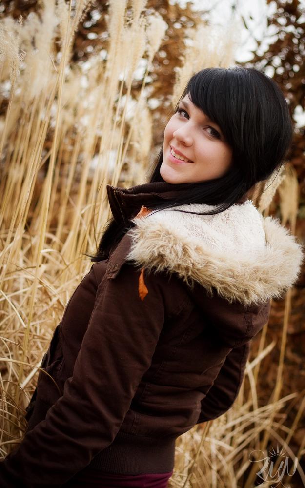 Kaelyn Neidhart - Coolchic/Angelgirl's OC's Wiki