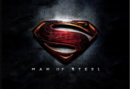 Man of Steel logo.png