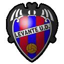 LOS MEJORES DEL MALAGA CF. Temp.2014/15: J3ª: MALAGA CF 0-0 LEVANTE UD Levante_UD