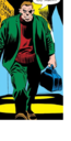 Mangler (Earth-616) from Daredevil Vol 1 22 001.png