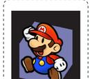 Paper Mario Adventure 3DS
