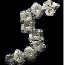 Aegis Chain.png