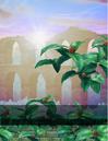 Sonic-4-episode-2-teaser-background-2.png