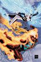 Fury of Firestorm Vol 1 8 Textless.jpg