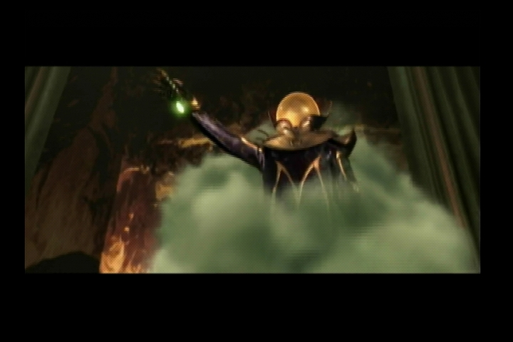 Mysterio - Villains Wiki - villains, bad guys, comic books, anime