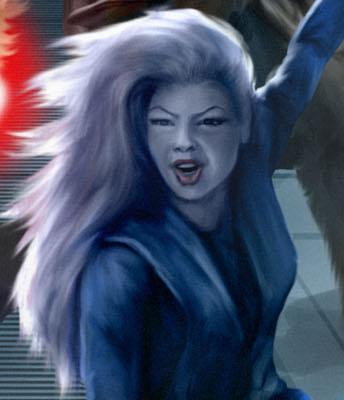 Darth Bane Trilogy Minirespect Threads Raskta_Lsu