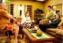 1x04 - Cancer Man PROMO 1.jpg