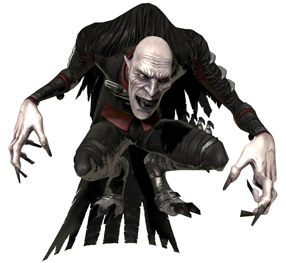 Vulture - Villains Wiki - villains, bad guys, comic books, anime