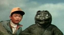 Godzilla's Revenge (1969) - Home Video Trailer (e11764)