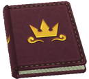 Journal de Jiminy