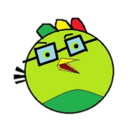 Mike Bird.png