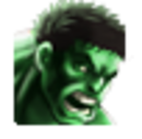 Hulk Icon 1.png