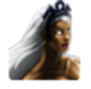 Storm Icon 1.png