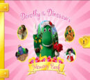 Dorothy the Dinosaur's Memory Book/Gallery