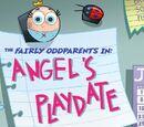 Fairly Odd Fanon Wiki