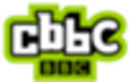 Channel cbbc.png